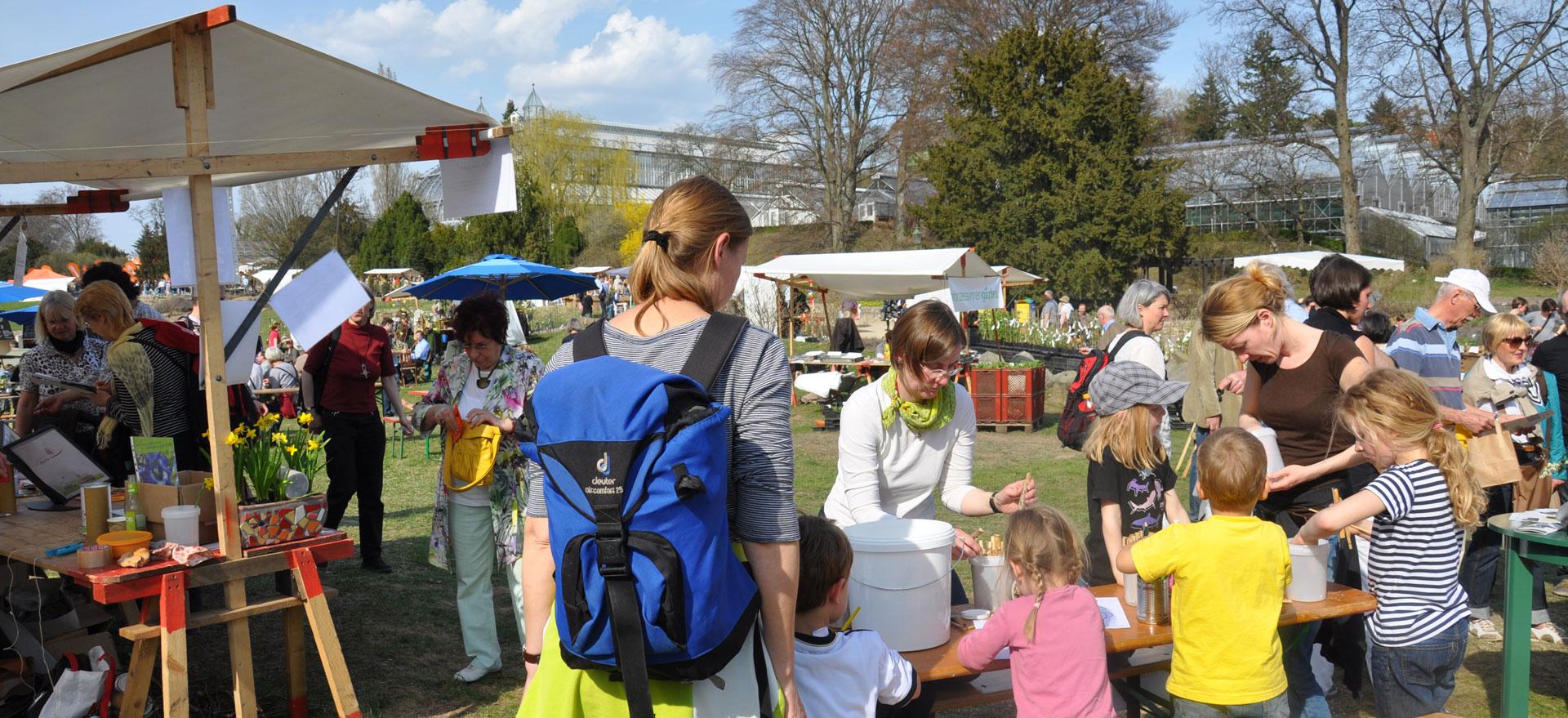 Veranstaltungen Kreis Aschaffenburg